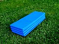 Blue exercise mat.jpg