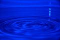 Blue water2.jpg