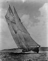 Bluenose sailing 1938.png
