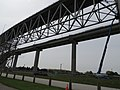 Bluewater Bridge (34190855254).jpg