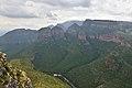 Blyde River Canyon, Mpumalanga, South Africa (19895434223).jpg