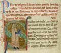 BnF ms. 854 fol. 190v - Peire de Bussignac (1).jpg