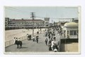 Boardwalk, Young's $1,000,000 Pier, Atlantic City, N.J (NYPL b12647398-69594).tiff