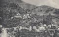 Boasi nel 1935.png