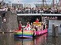Boat 26 Bodytalk, Canal Parade Amsterdam 2017 foto 2.JPG