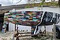 Boat art! (47798893202).jpg