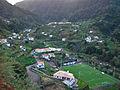 Boaventura, São Vicente.jpg