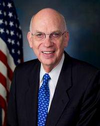Bob Bennett official portrait, 2009.jpg