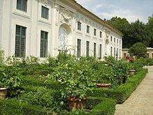 Firenze tour guidato di palazzo pitti e giardino di boboli