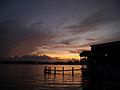 Bocas del Toro, Panama (14014559059).jpg