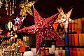 Bochum - Dr-Ruer-Platz - Weihnachtsmarkt 2011 16 ies.jpg