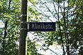 Bochum - Klinikstraße 03 ies.jpg