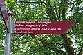 Bochum Gerthe - Zeche Lothringen1-2-6 06 ies.jpg