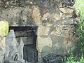 Bodegas en Pinilla Trasmonte 01.jpg