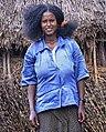 Bodi Tribe, Omo Valley (crop thigh up).jpg