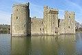 Bodiam castle (1).jpg
