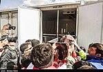 Bodies of flight Bombardier Challenger 604 CL61.jpg