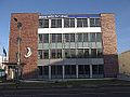 Bodo Möller, Offenbach – DaB..jpg