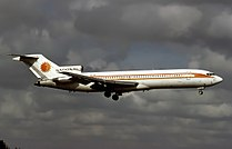Boeing 727-235, National Airlines AN0987417.jpg