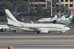 Boeing 737-72T(w) 'N50TC' (28657641920).jpg