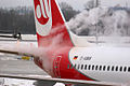 Boeing 737-86J(WL) Air Berlin D-ABKK (12177188396).jpg