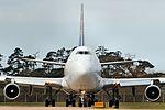 Boeing 747 - RAF Lakenheath (33051927084).jpg
