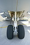 Boeing C-17 Globemaster (41090616614).jpg
