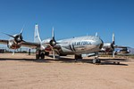 Boeing KB-50J Superfortress Aerial Tanker (46676700014).jpg