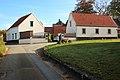 Boerenarbeidershuizen, Gehuchte, Velzeke-Ruddershove 01.jpg