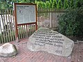 Boergermoor KZ-Gedenkstein 01.jpg