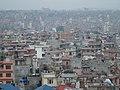 Bogati Tol, Kathmandu 44600, Nepal - panoramio (2).jpg