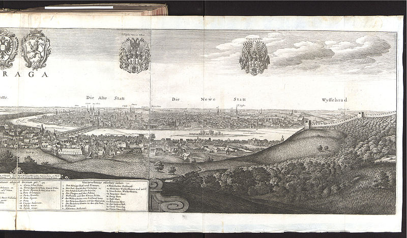 Bohemiae Moraviae et Silesiae (Merian) 102.jpg