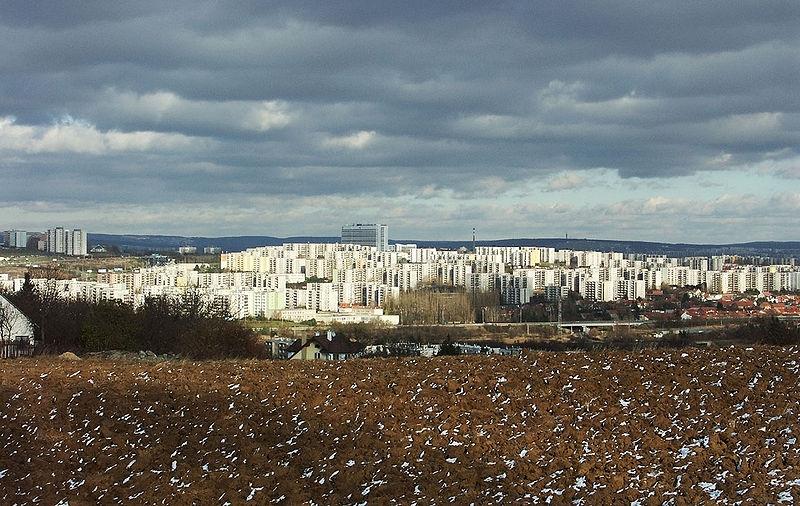 správná krněnská galerie architektury