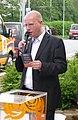 Bohuslav Sobotka, Grill párty, Brno-Bystrc (4).jpg