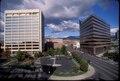 Boise Downtown.TIF