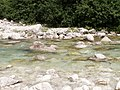 Boka - panoramio (15).jpg