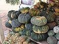 Bolikhamxay Thabok Pumpkins.JPG
