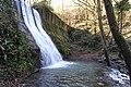 Bolintxu ibaia - Río Bolintxu (4) (40652443504).jpg