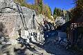 Bollinger Sandstein - Lehholz 2015-11-07 14-30-18.JPG