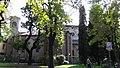 Bologna, Italy - panoramio (48).jpg