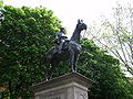 Bologna-GaribaldiStatue.jpg
