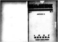 Bolshevik 1925 No7.pdf