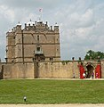 Bolsover Castle - panoramio (6).jpg