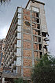 Bombed-out hotel, Famagusta, Cyprus.jpg