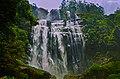 Bomburu Falls SL.jpg