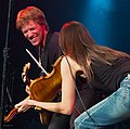 Bon Jovi In Concert (4861770).jpeg