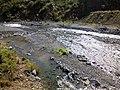 Bongabon, Nueva Ecija, Philippines - panoramio (2).jpg