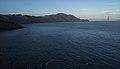 Bonita Cove (50723).jpg