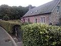 Bonjedward Cottages. North of Jedburgh 6.jpg