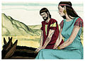 Book of Genesis Chapter 12-9 (Bible Illustrations by Sweet Media).jpg